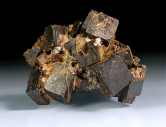 goethite for sale