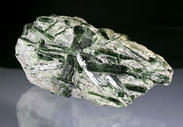 actinolite,<br>talc for sale