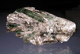 actinolite for sale