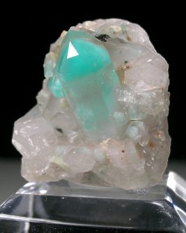 ajoite for sale