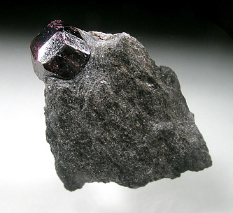almandine for sale