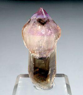 amethyst<br>scepter for sale