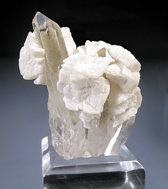 ankerite, quartz for sale
