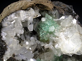 apophyllite for sale