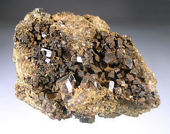 augite for sale