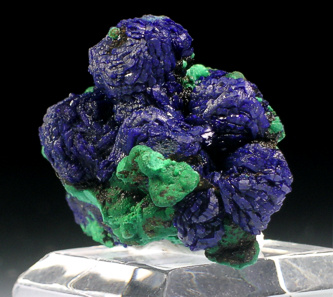 azurite for sale