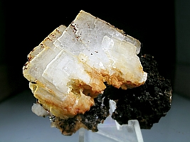 barite for sale