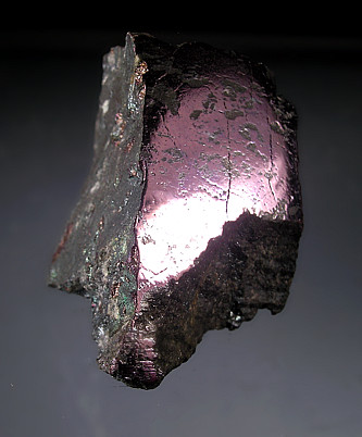 bornite for sale