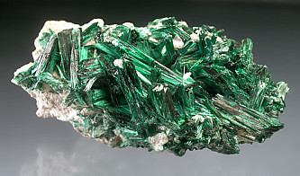brochantite for sale