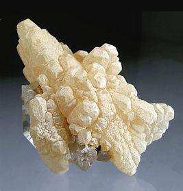 calcite, quartz for sale