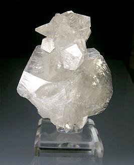 calcite for sale