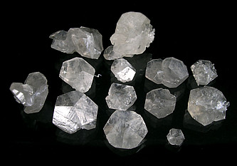 calcite for sale