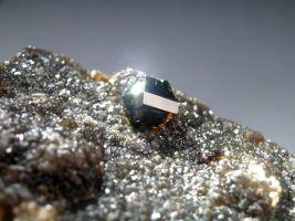 cassiterite for sale