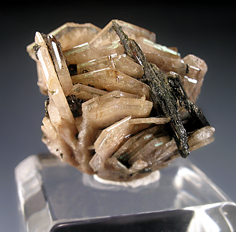 catapleiite for sale