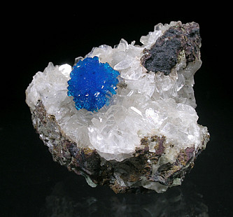 cavansite for sale