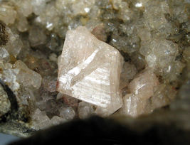 chabazite for sale