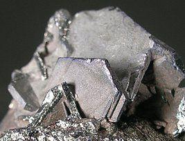 chalcocite for sale