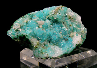 chrysocolla for sale