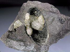clinoptilolite-Ca for sale