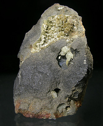 clinoptilolite-Ca for sale