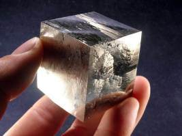 pyrite for sale