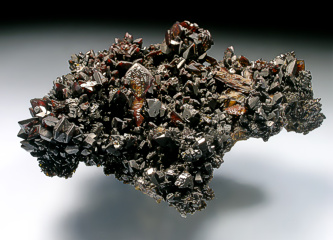 descloizite for sale