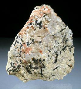 elpidite <br>zektzerite for sale