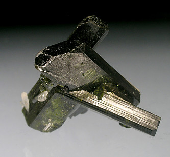 epidote for sale