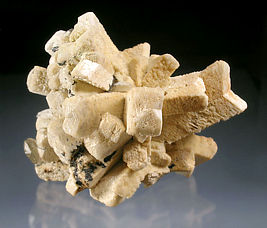 orthoclase for sale
