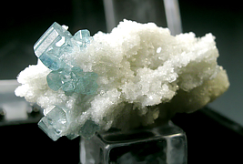 fluorapatite<br>bertrandite for sale