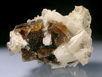 fluorite for sale