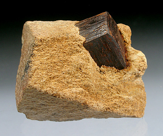 goethite ps.<br>after pyrite for sale