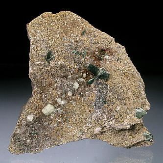 gormanite for sale