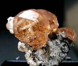hessonite for sale