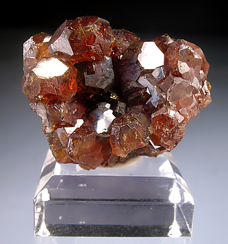grossular for sale