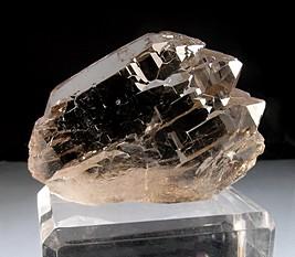 quartz gwindel for sale