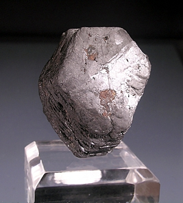 hibonite for sale