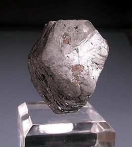 hibonite for sale