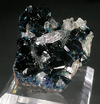 lazulite for sale