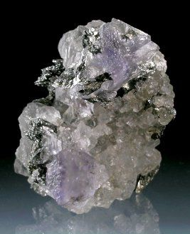 lollingite, fluorite for sale