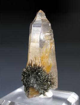 luinaite, quartz for sale