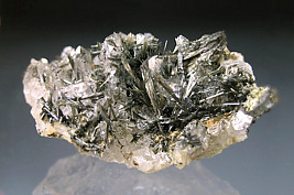 luinaite,<br>quartz for sale