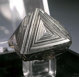 magnetite for sale
