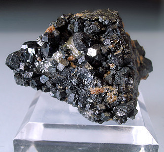 magnetite for sale