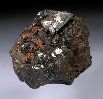 hematite for sale