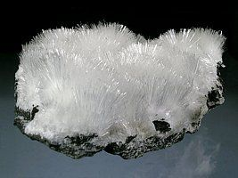 natrolite for sale