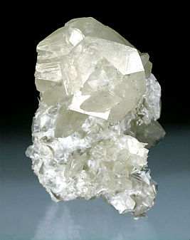 calcite<br>palygorskite for sale