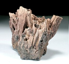 hematite, quartz for sale