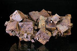 limonite for sale