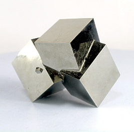 pyrite for sale